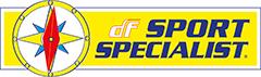 logo_-df-sport-specialist-small