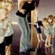 danza-propedeutica